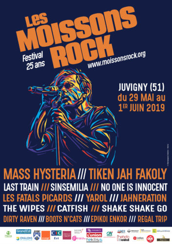 MOISSONS ROCK18_Affiche OK